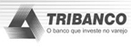 logo_tribanco